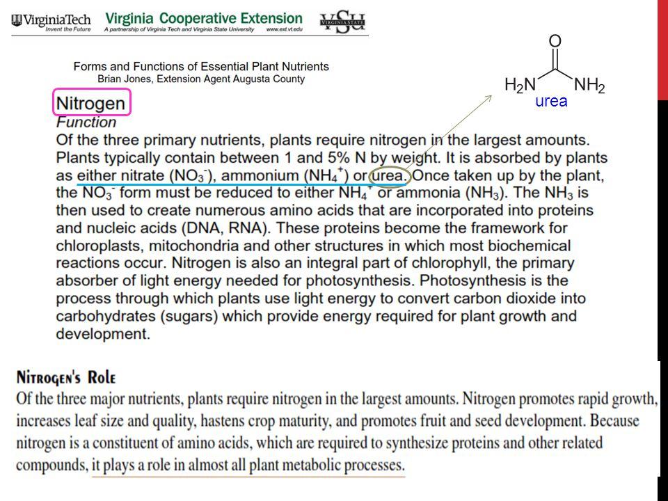 % NH 3 = 100 1 + antilog ( p Ka – p H) % un-ionized ammonia: 15202224252627282930 9,569,409,339,279,249,219,189,159,129,09 3132 9,069,03 Temp ( o C) pKapKa pKa = -log (Ka) Ka : konstanta ionisasi