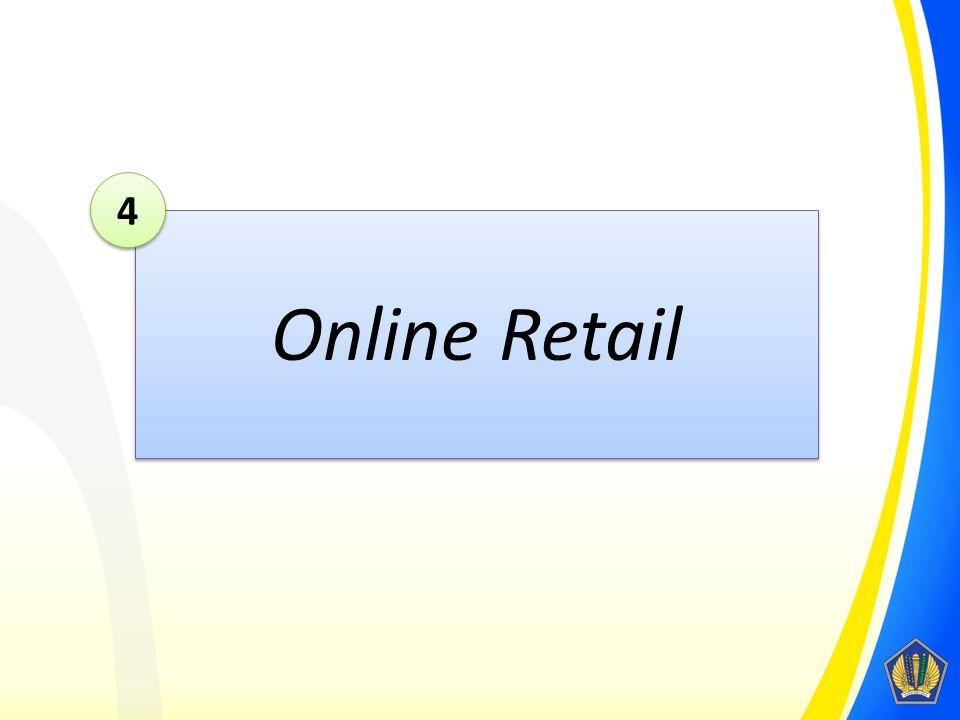 Online Retail 4 4