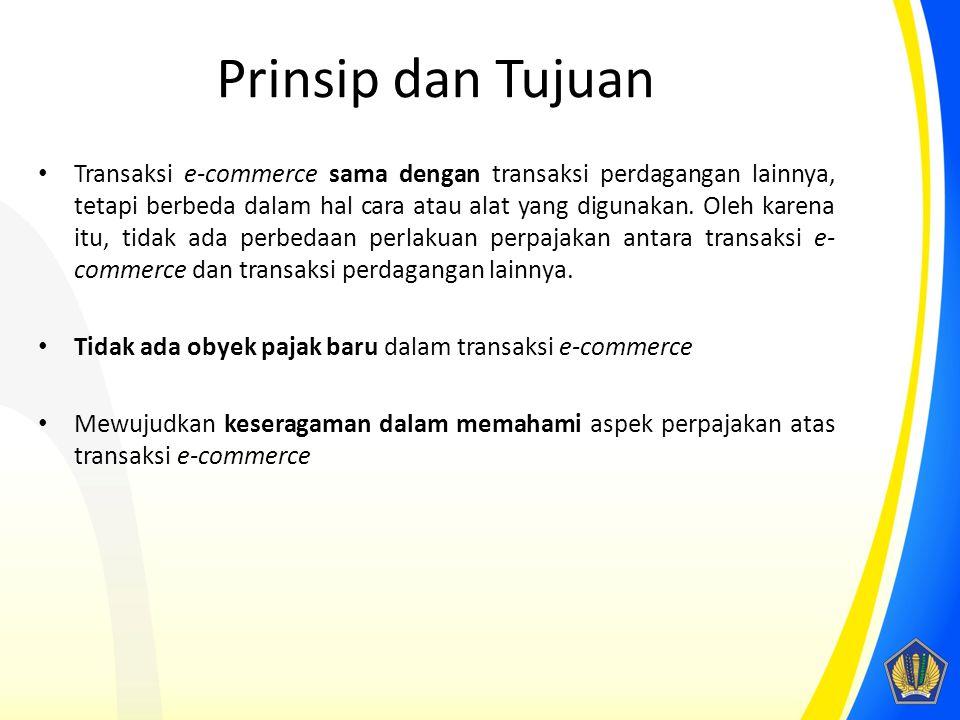 Classified Ad Business Process-berniaga.com Contoh Classified Ads: berniaga.com