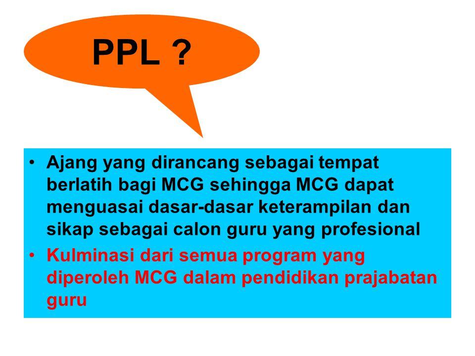 PPL .