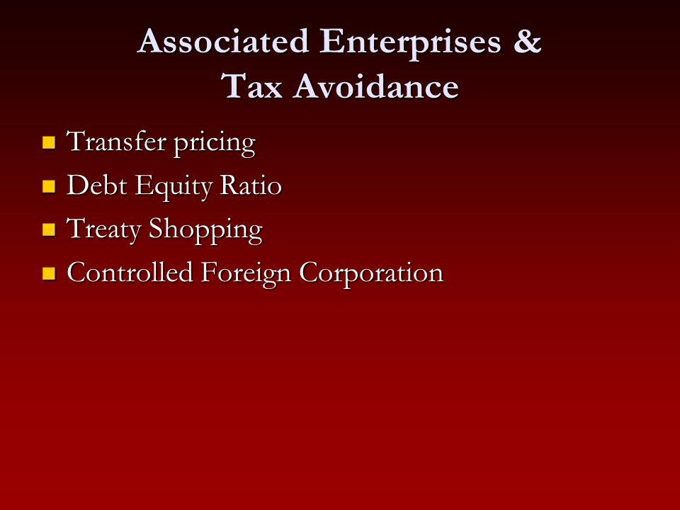 Tax Treatment (2) Perlakuan perpajakan Contoh No.2: Perlakuan perpajakan Contoh No.