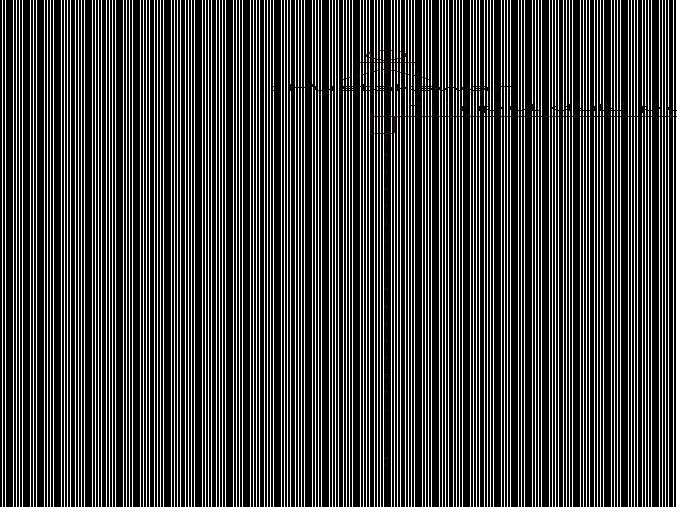 Sequence Diagram For Use Case Penambahan Buku Baru