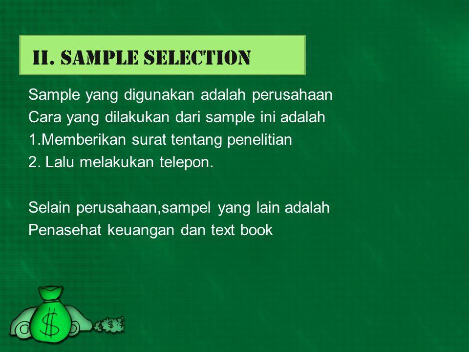 Assumptions & DCF Analysis Assumptions (%)2002200320042005200620072008200920102011 Rev.