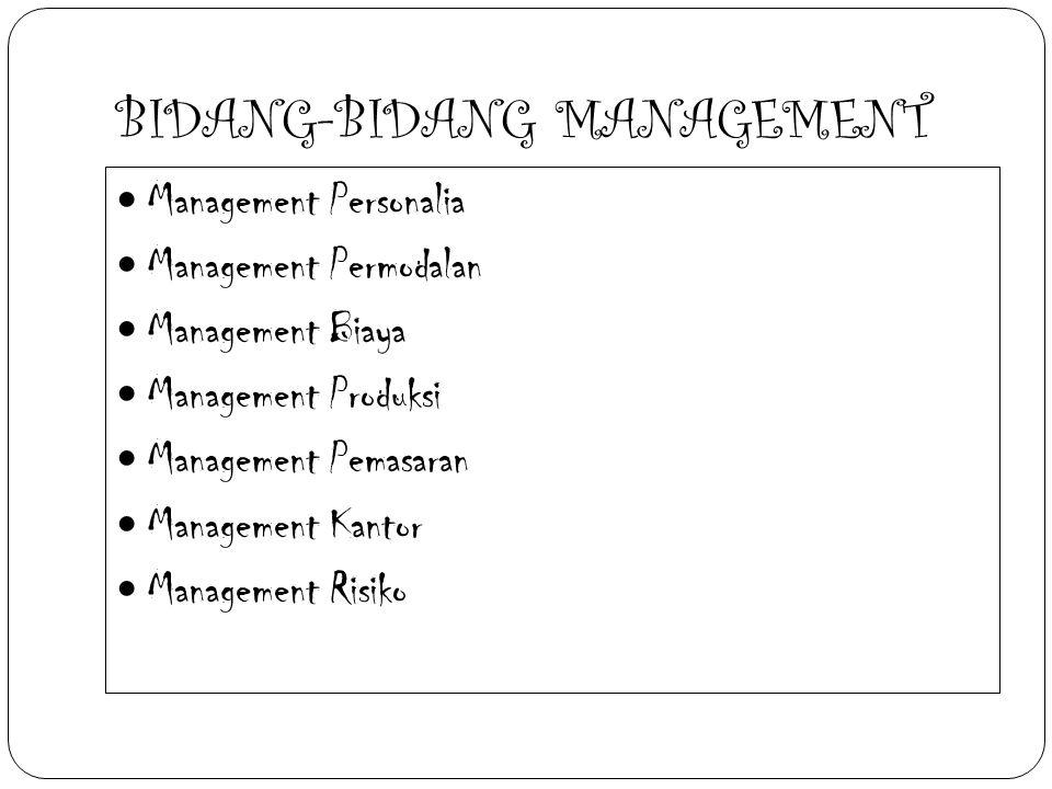 TUGAS-TUGAS MANAGER  Managerial cycle  Memotivasi  Memenuhi kebutuhan hidup bawahannya  Kondisi yang memuaskan bawahan dalam pekerjaannya  Mampu