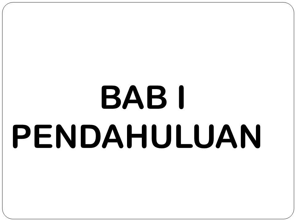 DAFTAR ISI BAB I PENDAHULUANBAB II PLANNINGBAB III ORGANIZINGBAB IV STAFFINGBAB V DIRECTINGBAB VI CONTROLLING