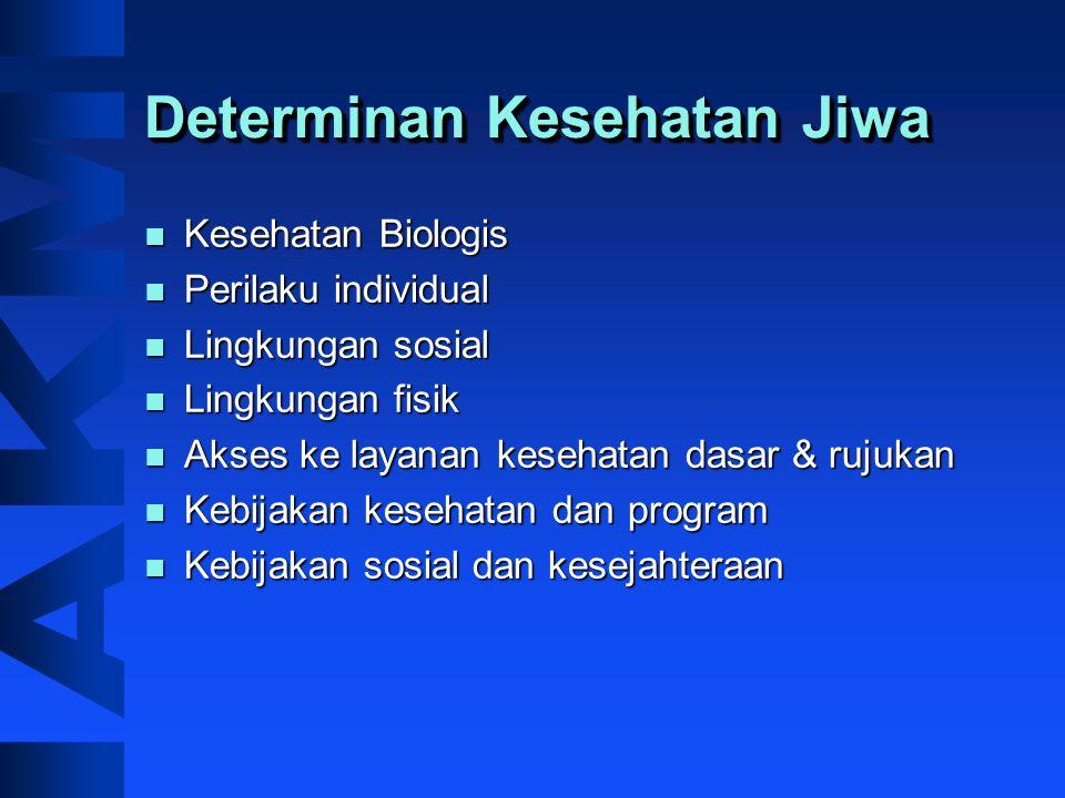 Mental Health / Substance Abuse Neurologic Disorders 10-20% Diabetes 10-30% Heart Disease 10-30% Chronic Physical Pain 25-50% Cancer 10-20% Smoking, O