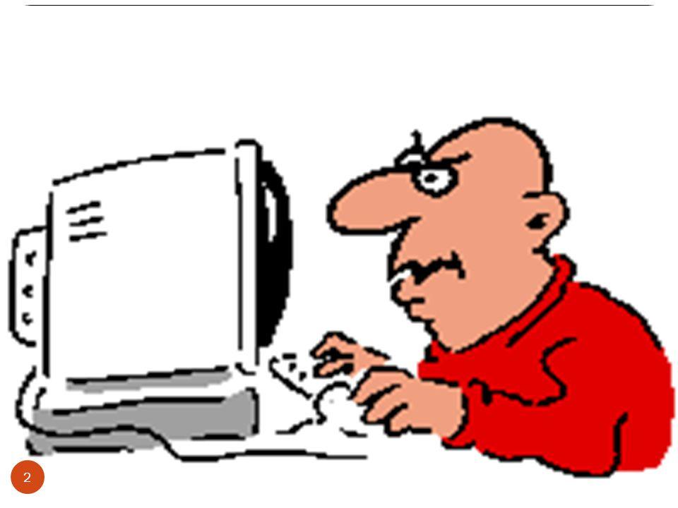 Kata Komputer dari segi bahasa berasal dari kata to compute yaitu alat hitung digital.