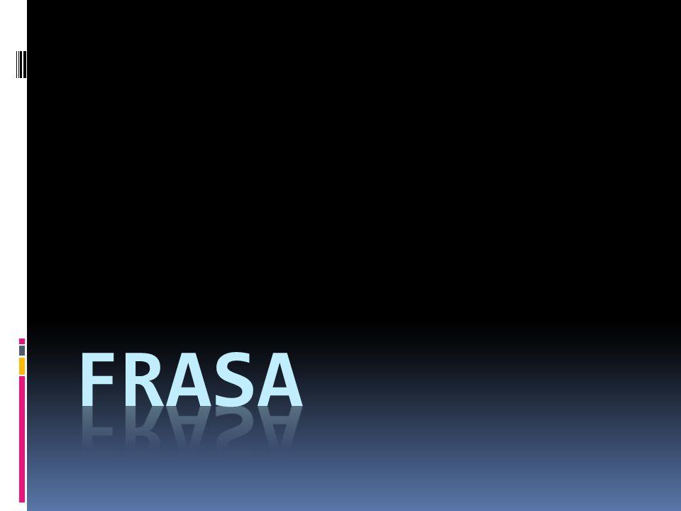 Pengertian 1  Frasa adalah satuan bahasa yang terdiri dari dua kata atau lebih yang tetap mempertahankan makna kata dasarnya.