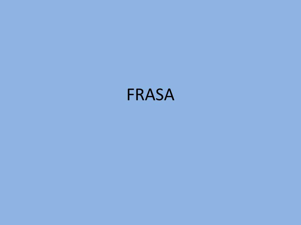 Frasa atau kelompok kata adalah gabungan dua kata atau lebih, contoh: - mobil pejabat, - mobil mewah pejabat