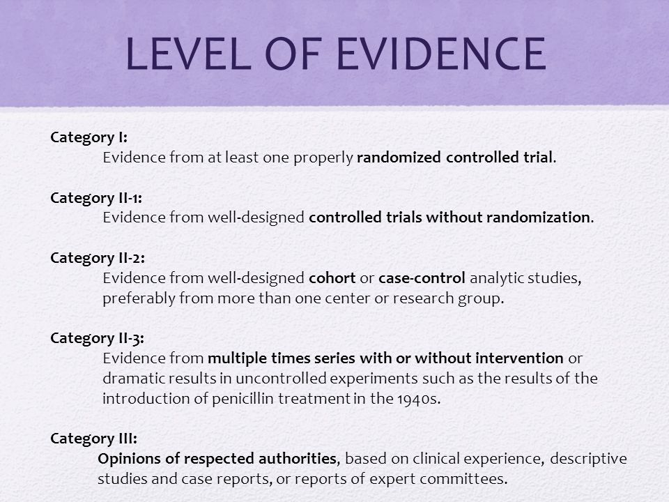 The Knowledge Filter (H.H.Bauer, 1995) Primary literature How much is incorrect.