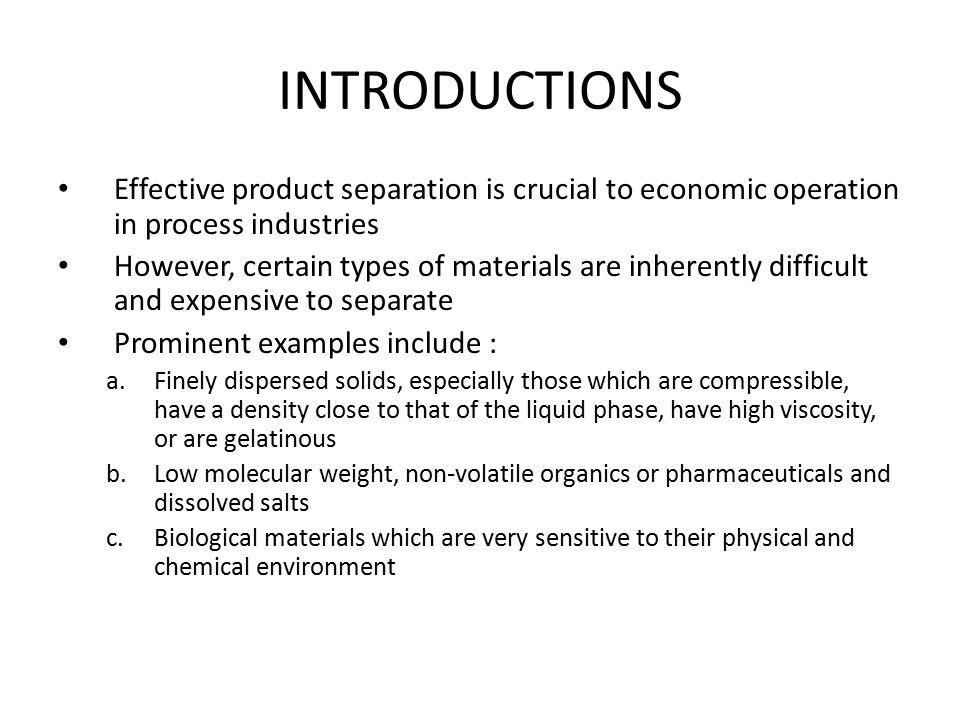 METODOLOGI PERCOBAAN Pembuatan membran (Gambar 4) Pengujian karakteristik membran – proses annealing – proses separasi membran Pengujian selektifitas membran – mengamati prosentase rejeksi komponen dekstran dan polietilen glikol