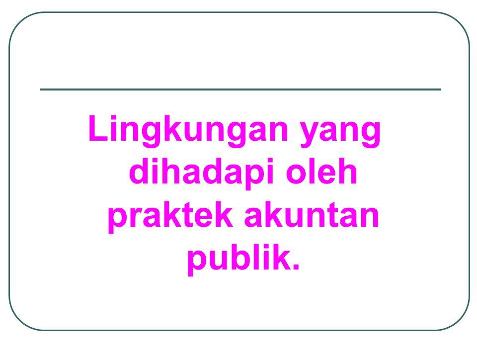 Audit process Audit opinion Audit report Support by working papers SPAP 4 types of audit report Audit proses dan kewajiban hukum Hukum Perikatan audit