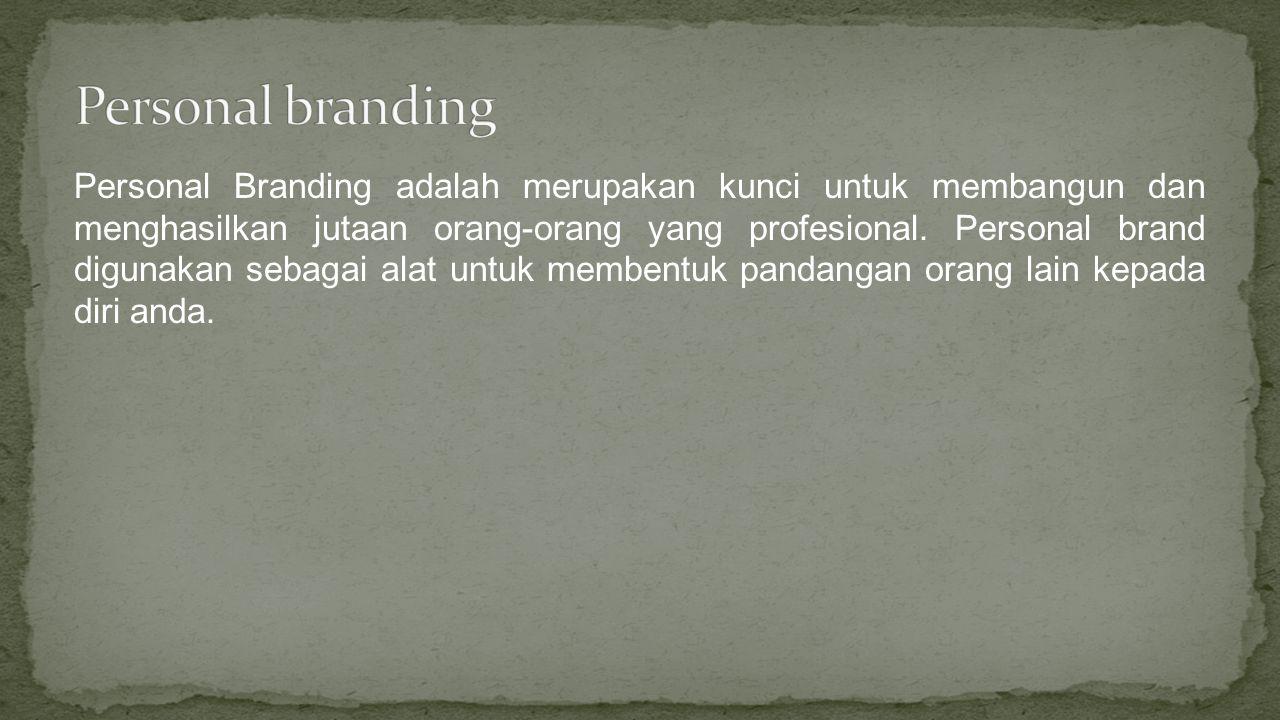 corporate branding merupakan penerapan dari penggunaan nama perusahaan sebagai suatu merek produk, nama perusahaan digunakan sebagai penjamin dari kualitas sebuah produk atau jasa yang ditawarkan oleh suatu organisasi atau perusahaan