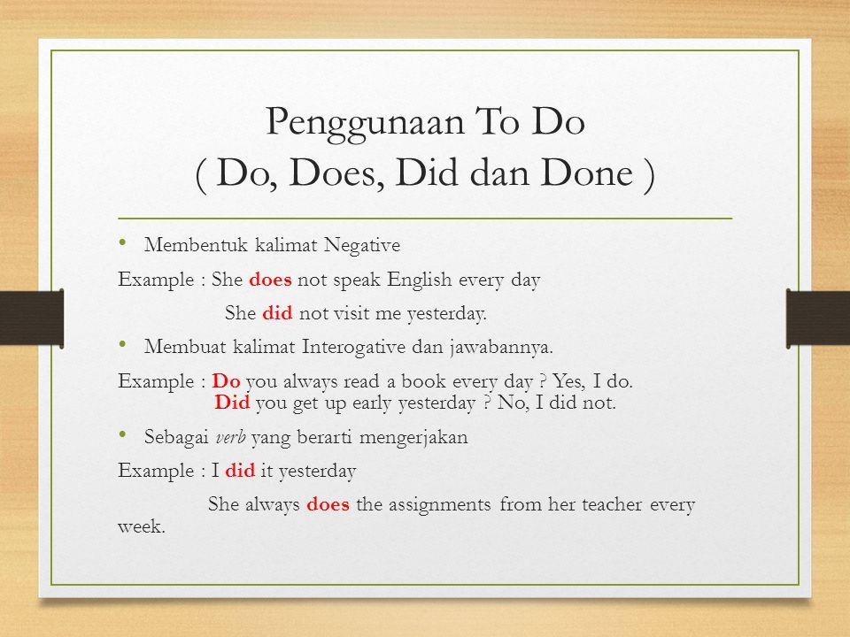 Penggunaan Shall Pertanyaan sopan untuk memberi usulan atau tawaran Example : Shall I do this .