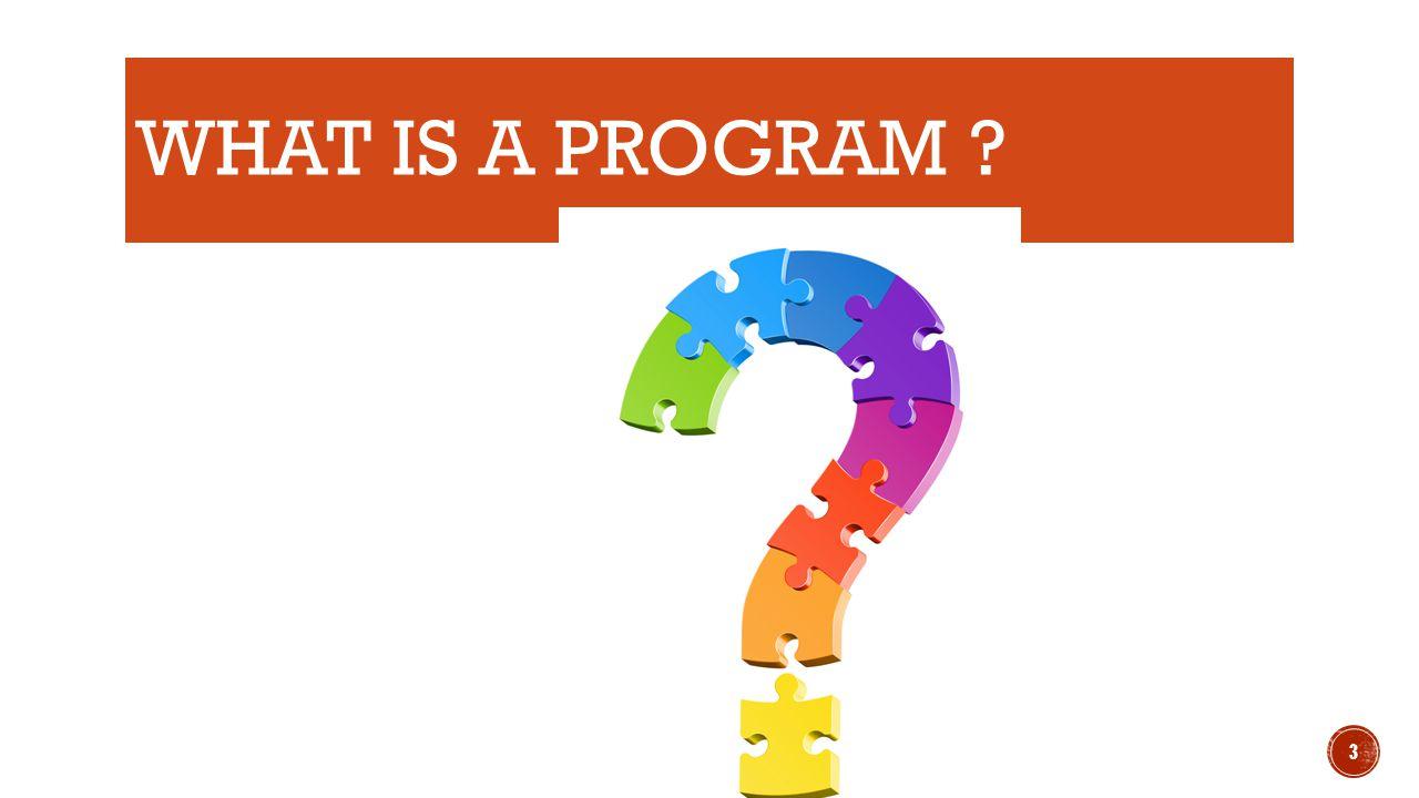  Variabel adalah identifier yang berisi data yang dapat berubah-ubah nilainya di dalam program.