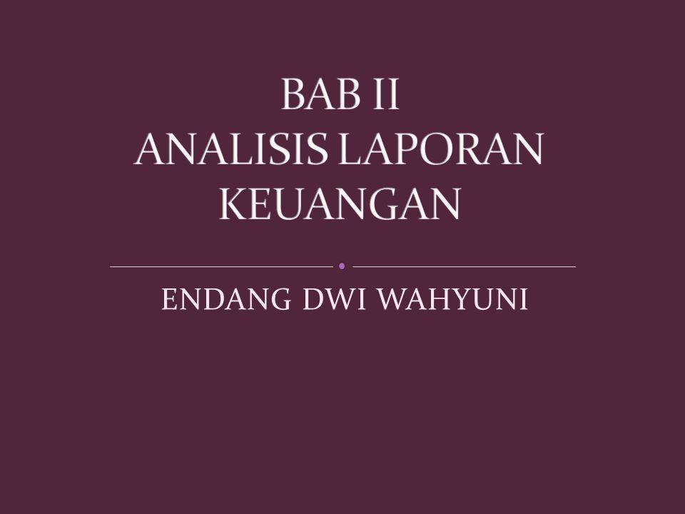 ENDANG DWI WAHYUNI