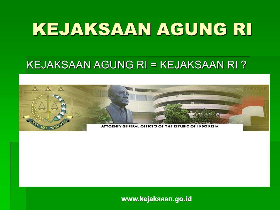 TANGGUNG JAWAB JAKSA SEBAGAI PNS  PP No.53 Tahun 2010 tentang Disiplin PNS  PP No.