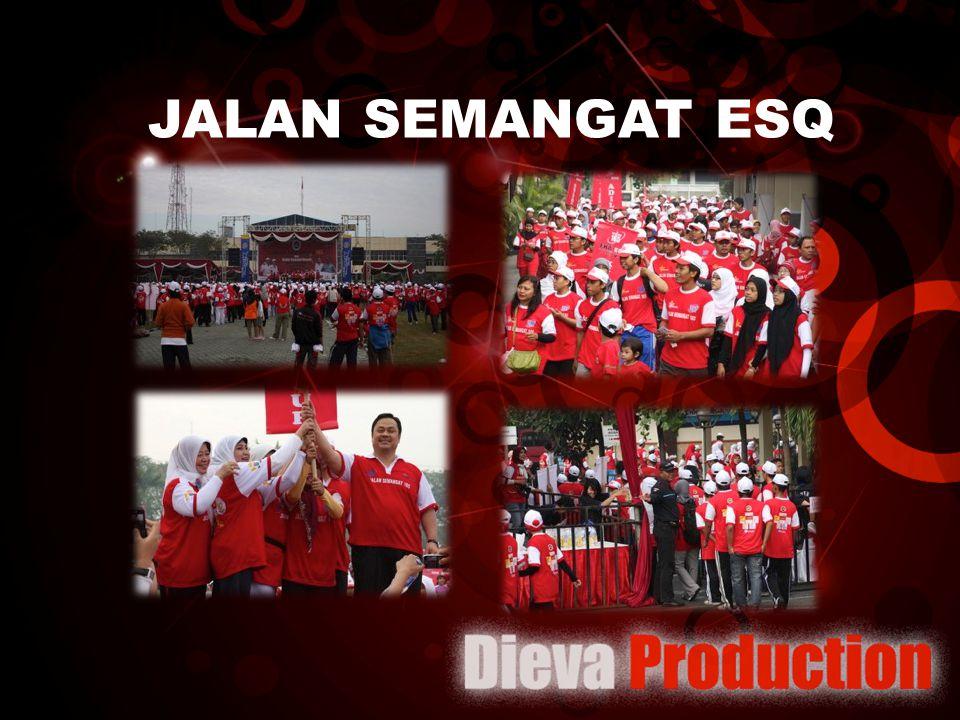 Dieva Production