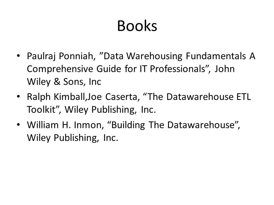 Tujuan Perkuliahan Mahasiswa dapat memahami konsep data warehouse,manfaat,arsitektur, berbagai pendekatan beserta tahap-tahap pengembangannya termasuk pengembangan ETL Mahasiswa dapat mengimplementasikan rancangan DWH mulai dari proses ETL, DWH dan pengembangan data mart sederhana
