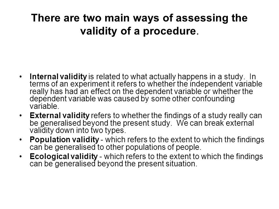 RELIABILITAS Reliabilitas (reliability, keterpercayaan) menunjuk pada pengertian apakah sebuah instrumen dapat mengukur sesuatu yang diukur secara konsisten dari waktu ke waktu.