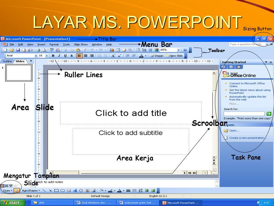 LAYAR MS.