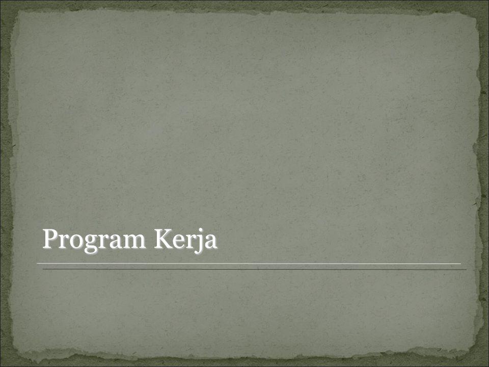 Pengajuan paket proposal dan company profile ke pihak Event Organizer, Production House, Advertising Agency, Perusahaan-Perusahaan potensial, dan pihak instansi pemerintahan (Pemkot Depok, Pemda Jabar, Depbudpar, DIKTI, menpora, MPR)  Mengaktifkan kembali brass band, little band, colour guard show, dan percussion feature untuk mengisi special events Merchandising Optimalisasi ILUNI sebagai support system bagi solusi pendanaan MBUI