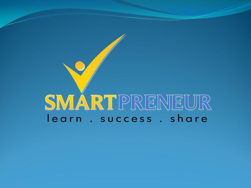 Jumlah pengusaha di indonesia adalah 1,9% dari 250 juta penduduk.