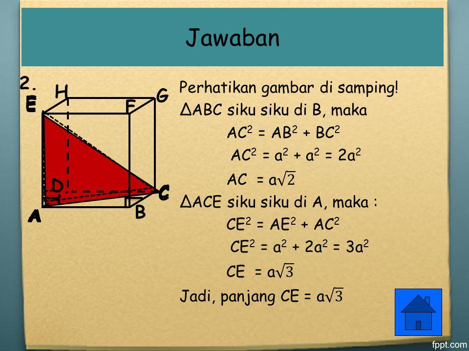 r + s p + qx b. Jawaban