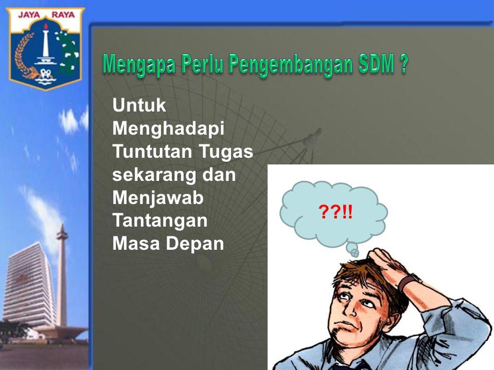 1.Undang-Undang Nomor 5 Tahun 2014 Aparatur Sipil Negara 2.PP Nomor 100 Tahun 2000 tentang Pengangkatan PNS dalam Jabatan Struktural 3.Peraturan Pemerintah Nomor 16 Tahun 1994 tentang Jabatan Fungsional Pegawai Negeri Sipil, sebagaimana telah diubah dengan PP Nomor 40 Tahun 2010