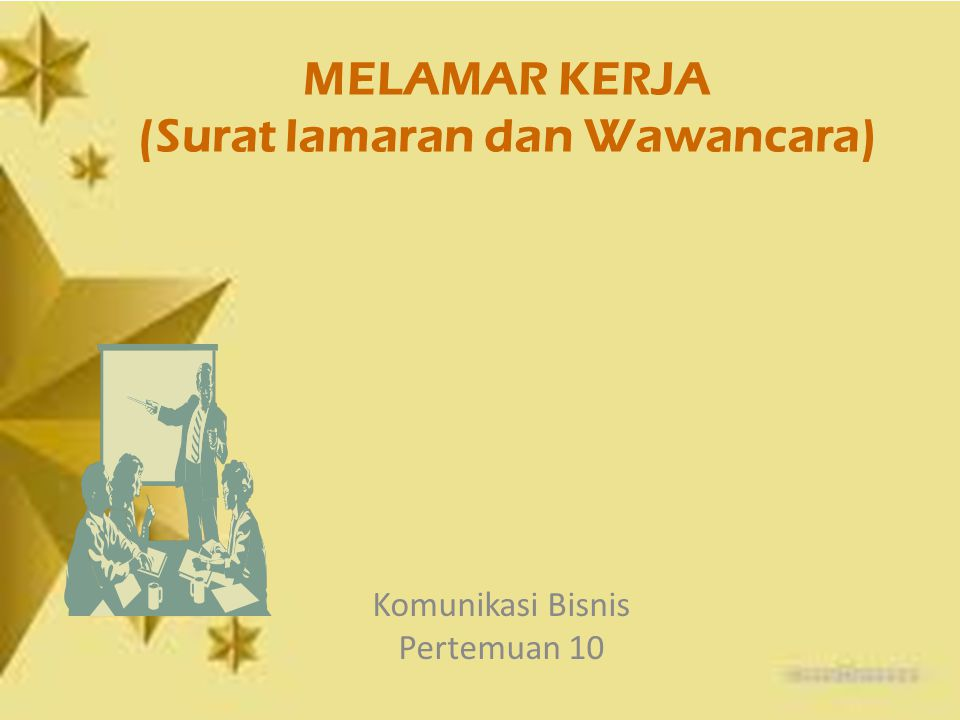 2 Jenis-jenis perusahaan PMA (Foreign investment) PMDN (Domestic investment) National company (non facility)
