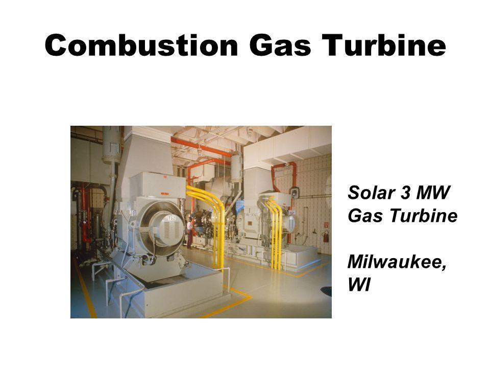 Produksi Listrik Listrik dapat dijual ke berbagai fasilitas, konsumen sekitar, atau untuk keperluan fasilitas sendiri Kapasitas 500 kW - 50 MW Komitme