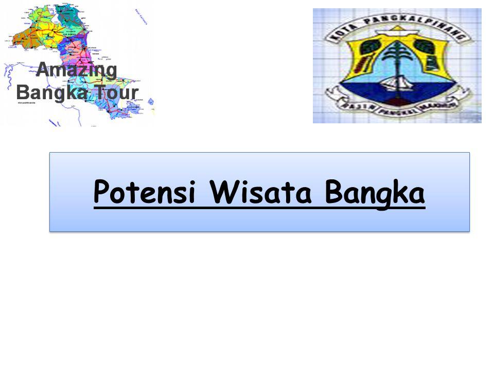 Pulau Bangka Pulau Bangka adalah sebuah pulau yang terletak di sebelah timur Sumatra, Indonesia dan termasuk dalam wilayah provinsi Kepulauan Bangka Belitung.
