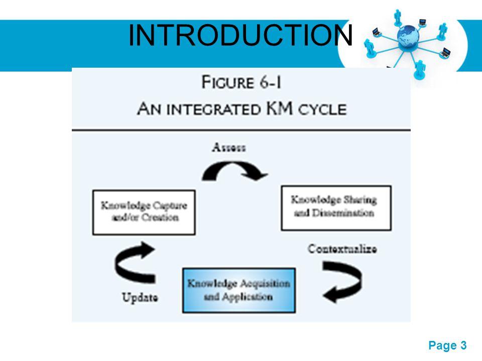 Free Powerpoint Templates Page 14 Types of CoP Berdasarkan tujuan : (1) Pengembangan Best Practices (2) Benchmarking Jenis lain (pihak yang membentuknya): (1) Self-Organizing (2) Sponsored by the organization