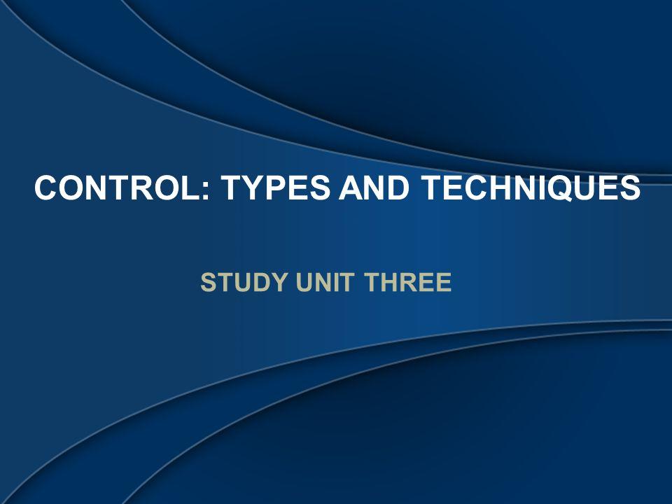 Peran & Tanggung Jawab Internal Auditor: 1.Consulting & advisory role.