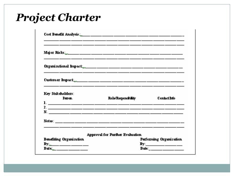 Membuat Project Management Plan Termasuk aktivitas-aktivitas penting untuk menjelaskan, mengintegrasikan dan mengkoordinasikan seluruh rencana- rencana tambahan ke dalam Project Management Plan Project Management Plan menjelaskan bagaimana proyek dieksekusi, diawasi, dikendalikan dan ditutup
