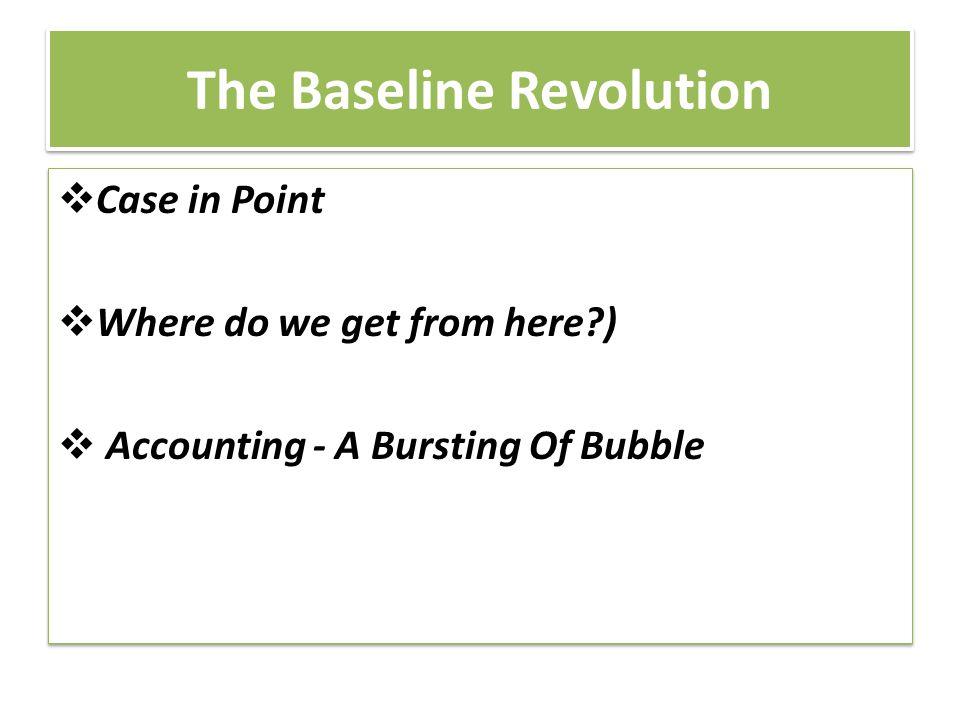 Basic insight Banyak digunakan dalam manajemen strategis  decision making.