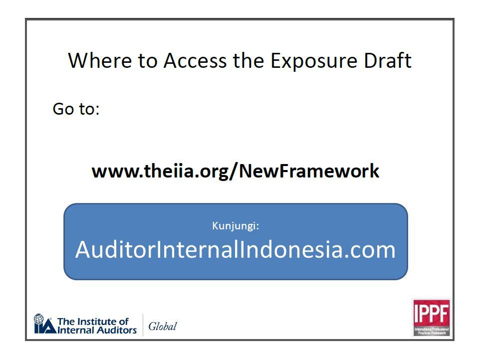 Kunjungi: AuditorInternalIndonesia.com