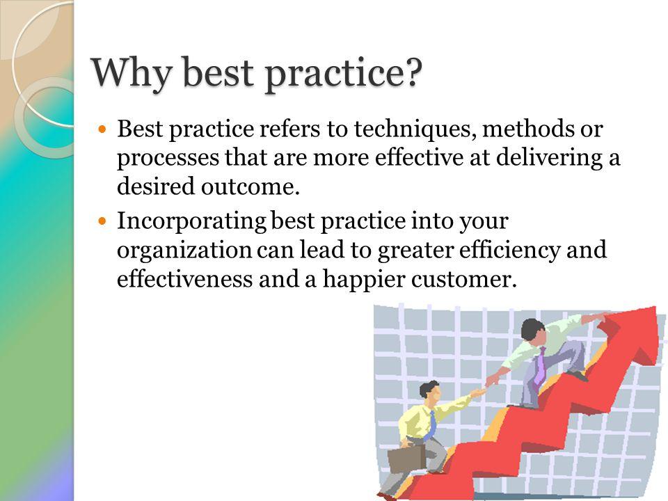 6.Bagaimanakah cara Xerox menekan biaya produksinya.