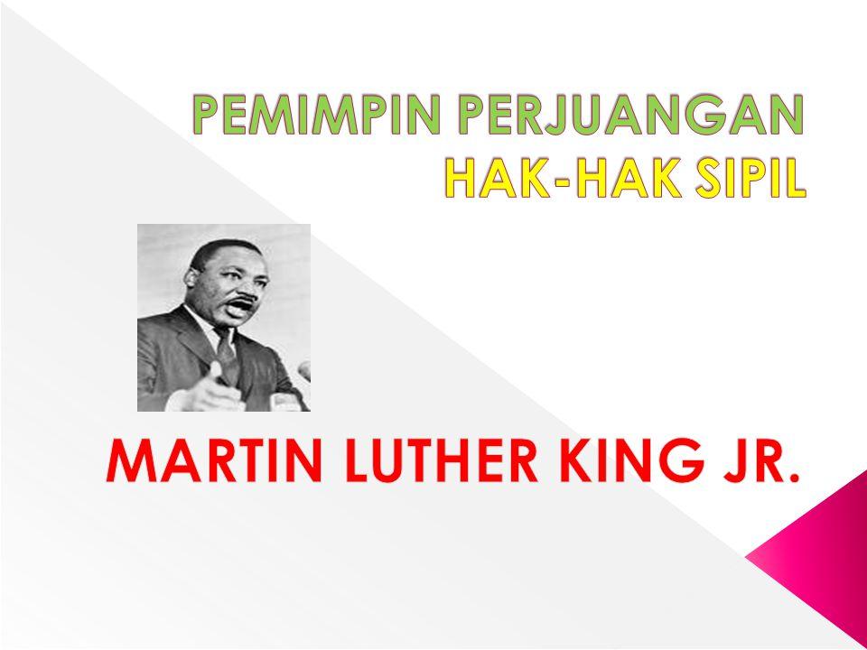 BARRACK OBAMA MARTIN LUTHER KING JR