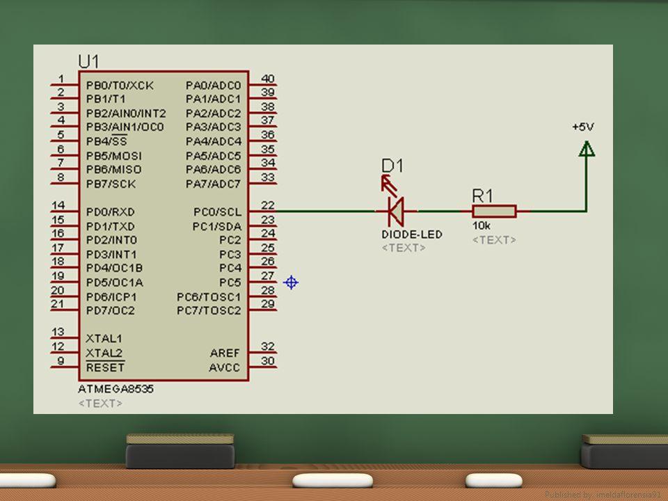 Delay = tunda Penundaan terhadap kinerja mikrokontroler DELAY Published by. imeldaflorensia91