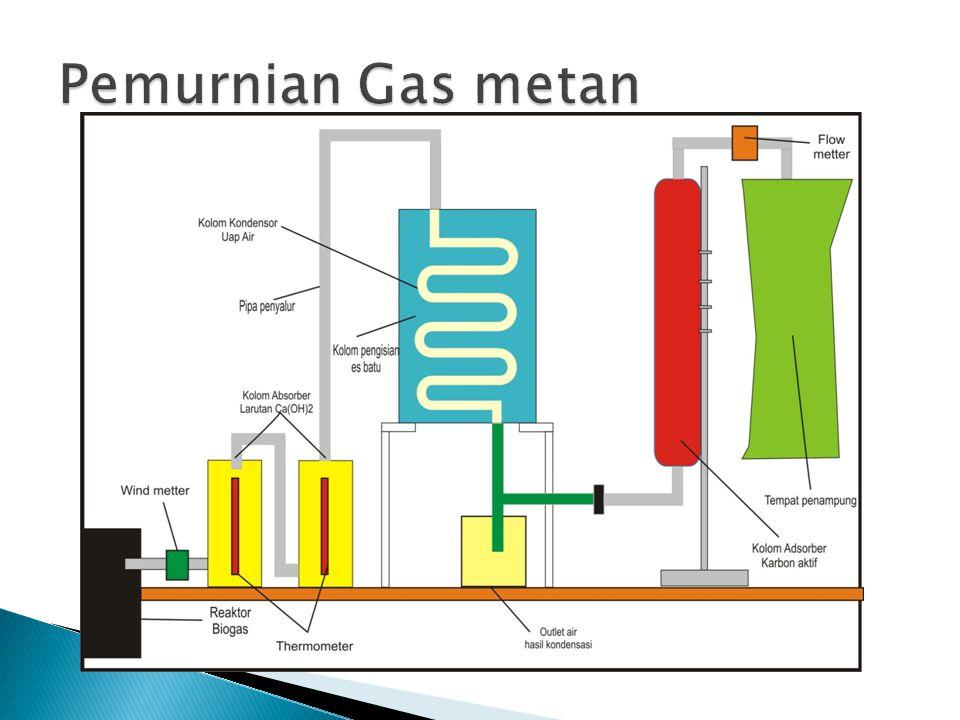 Dengan memanfaatkan Biogas ini kita bisa menghemat bahan bakar fosil dengan menggunakan energi terbarukan, serta meng effisienkan sumber daya dari pertanian di kembalikan lagi ke lahahan pertanian, selain dapat menjadi Alternatif energi juga dapat menjadikan pengurangan konsumsi terhadap bahan bakar fosil.