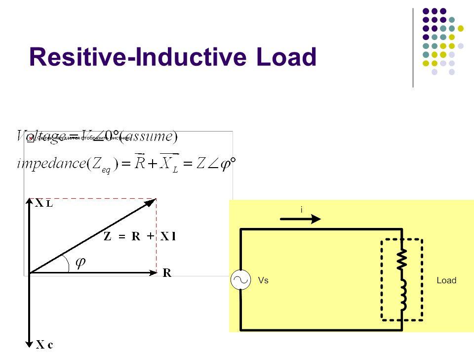 Equipment to Increase Power Factor is Capasitor Bank/Power Factor Correction