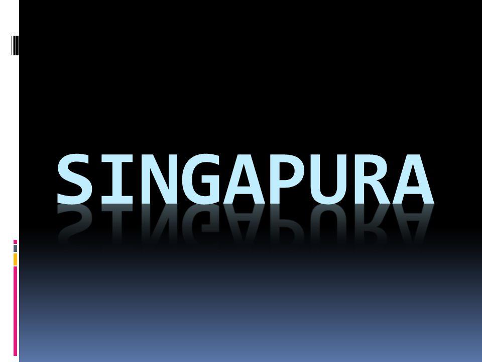 Iklim di Singapura Faktor letak geografis Singapura yang berada pada 130 km diatas garis khatulistiwa menyebabkan iklim di Singapura beriklim tropis dengan curah hujan rata-rata 26, temperatur dan kelembaban udara tinggi.