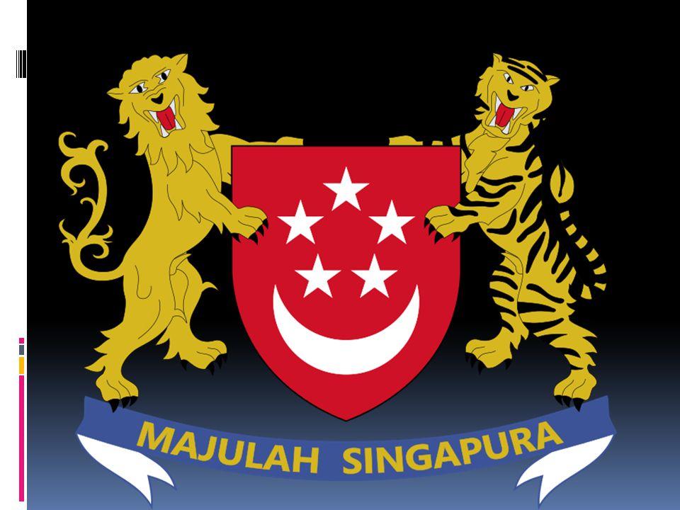 Bukit Timah juga adalah nama sebuah bukit di Singapura.
