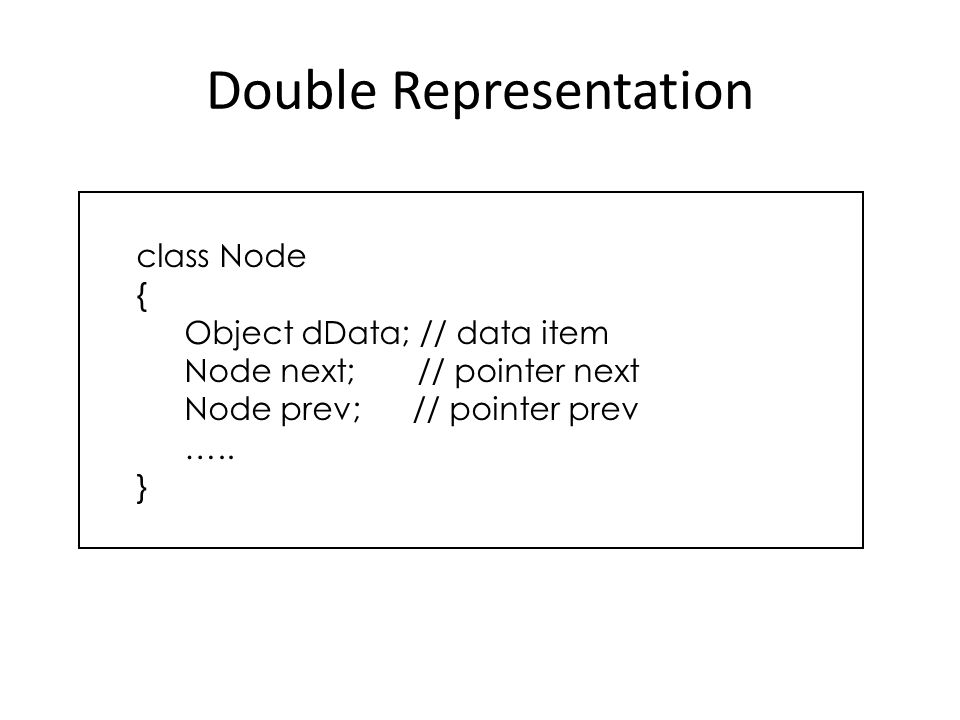 29 Penambahan Sebelum Node x Asumsi linked list awal : last