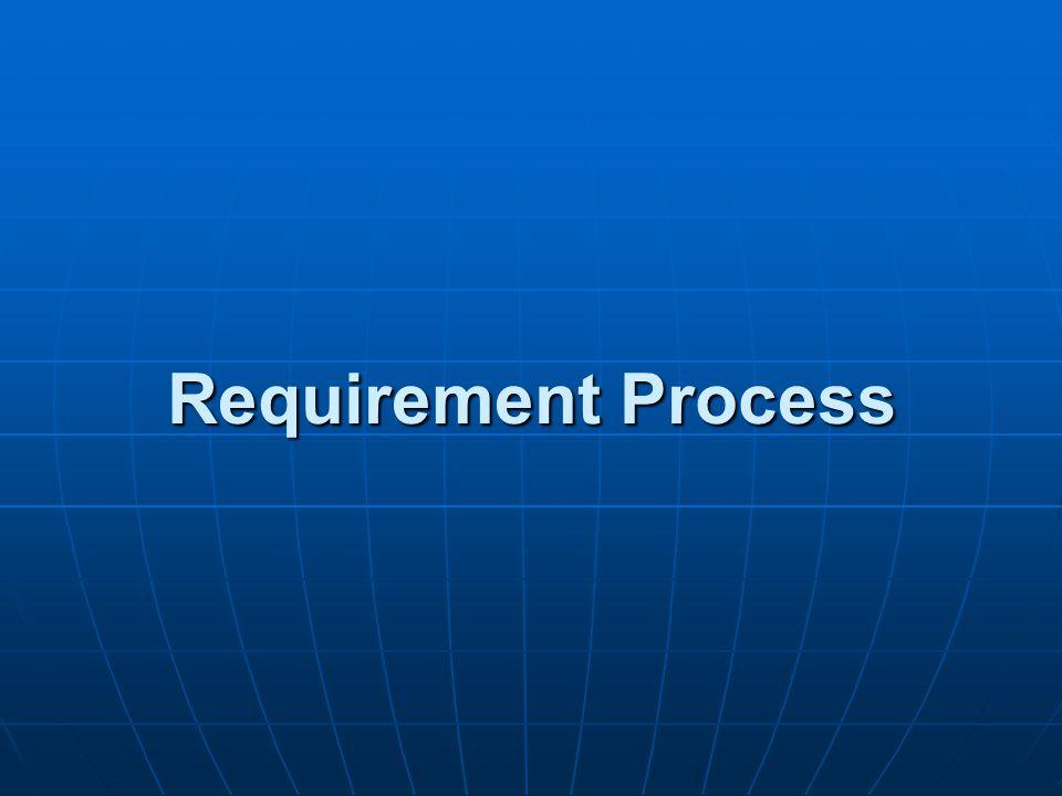 Process Models Bukan kegiatan berawal – berakhir secara diskrit tetapi dimulai dari awal suatu proyek dan terus diperhalus selama siklus hidup software.