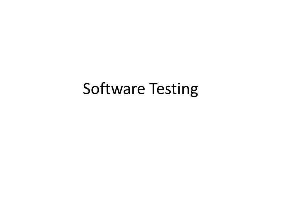 Verifikasi Kegiatan Requirements (persyaratan) : – Menentukan pendekatan verifikasi – Menentukan kecukupan persyaratan – Menghasilkan data uji fungsional – Menentukan konsistensi desain dengan persyaratan