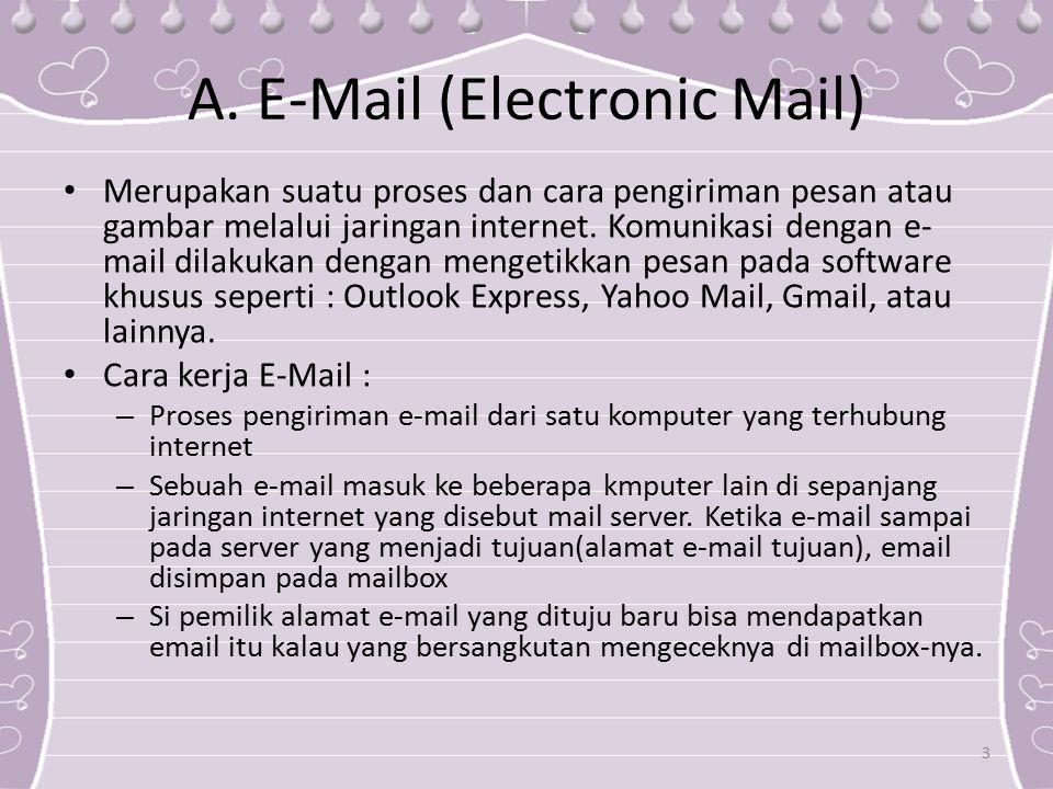 14 Klik Next -> akan diarahkan ke Account configuration -> pilih yes -> next Nama = isi dengan nama Email = alamat email Password = kata sandi Klik Next dan tunggu sampai loading selesai Maka akan masuk ke dalam Outlook Express