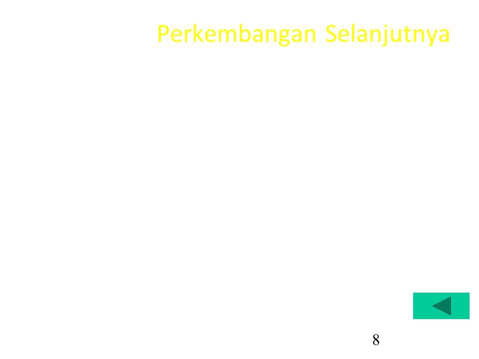 9 Perbedaan Nasional dalam Sistem Akuntansi Lingkungan Faktor ekonomi: –tingkat kepemilikan swasta, industrialisasi, inflasi, dan pertumbuhan ekonomi Faktor non-ekonomi: –Sistem pendidikan, hukum, politik, dan sosial- budaya Each country has its unique system of accounting