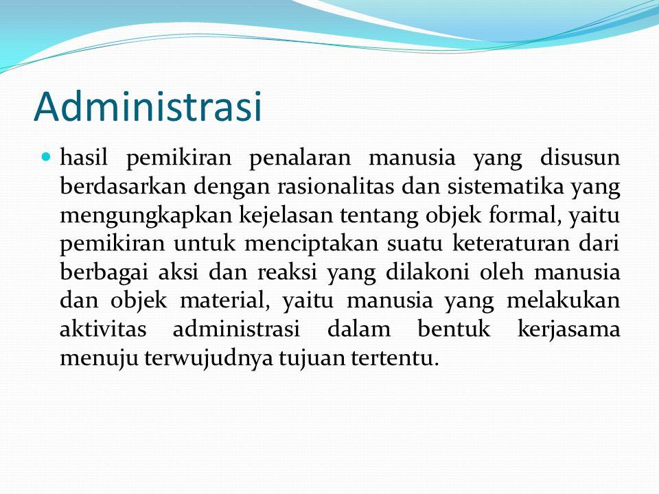Konteks Etika 16 Etika Filsafat Hukum Politik Agama Tradisi Administrasi SosialEkonomi Sumber Etika Penerapan Etika ProfesiSeni